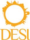 Desi Fest
