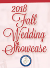 Fall 2018 Wedding Showcase