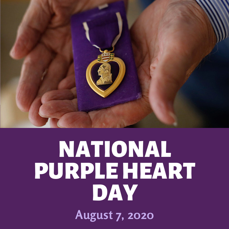 Purple heart day email.png