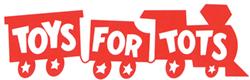 Toys logo-MCM.jpg