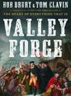 valley-forge_mcm.jpg